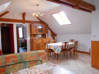 French property for sale in MONTRICHARD VAL DE CHER, Loir et Cher - €299,600 - photo 8