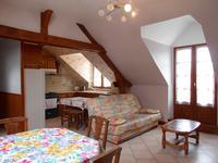 French property for sale in MONTRICHARD VAL DE CHER, Loir et Cher - €299,600 - photo 9