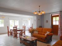 French property for sale in MONTRICHARD VAL DE CHER, Loir et Cher - €299,600 - photo 4