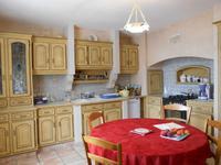 French property for sale in MONTRICHARD VAL DE CHER, Loir et Cher - €299,600 - photo 5