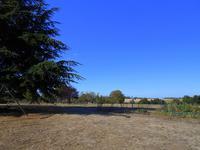French property for sale in MONTRICHARD VAL DE CHER, Loir et Cher - €299,600 - photo 3