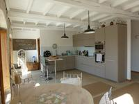 French property for sale in SIRAN, Herault - €328,600 - photo 4