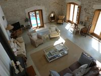 French property for sale in SIRAN, Herault - €328,600 - photo 5