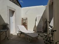 French property for sale in SIRAN, Herault - €328,600 - photo 6