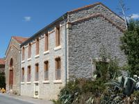 French property for sale in SIRAN, Herault - €328,600 - photo 10