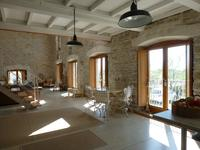 French property for sale in SIRAN, Herault - €328,600 - photo 3