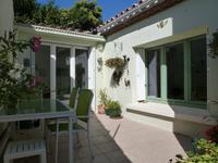 French property for sale in TOUROUZELLE, Aude - €85,000 - photo 1