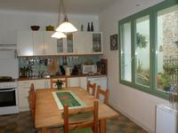 French property for sale in TOUROUZELLE, Aude - €85,000 - photo 4