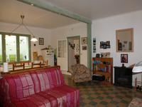 French property for sale in TOUROUZELLE, Aude - €85,000 - photo 6