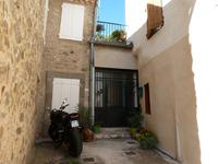 French property for sale in TOUROUZELLE, Aude - €85,000 - photo 10