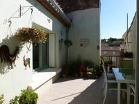 French property for sale in TOUROUZELLE, Aude - €85,000 - photo 2
