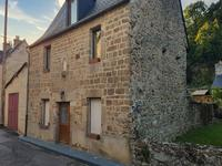 French property, houses and homes for sale inMONCONTOURCotes_d_Armor Brittany
