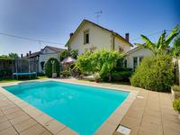 French property for sale in BERGERAC, Dordogne - €275,600 - photo 10