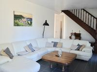 French property for sale in , Gironde - €318,000 - photo 6