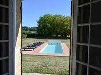 French property for sale in , Gironde - €318,000 - photo 3