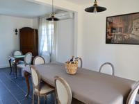 French property for sale in , Gironde - €318,000 - photo 7