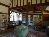 French property for sale in REMALARD, Orne - €780,000 - photo 5