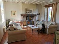 French property for sale in REMALARD, Orne - €690,000 - photo 6