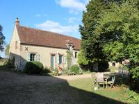 French property for sale in REMALARD, Orne - €780,000 - photo 4