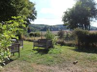 French property for sale in REMALARD, Orne - €780,000 - photo 9