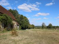 French property for sale in REMALARD, Orne - €780,000 - photo 3