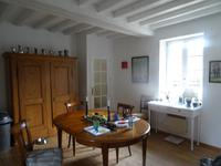French property for sale in REMALARD, Orne - €780,000 - photo 6