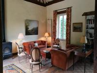 French property for sale in REMALARD, Orne - €690,000 - photo 4