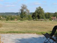 French property for sale in REMALARD, Orne - €780,000 - photo 10