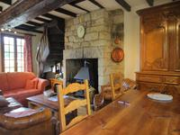 French property for sale in ST GEORGES DE ROUELLEY, Manche - €158,050 - photo 4