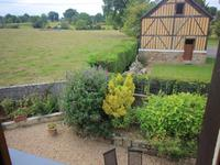 French property for sale in ST GEORGES DE ROUELLEY, Manche - €141,700 - photo 4