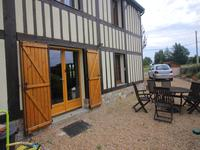 French property for sale in ST GEORGES DE ROUELLEY, Manche - €141,700 - photo 2