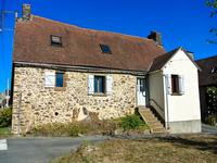 French property for sale in LA COQUILLE, Dordogne - €125,000 - photo 9