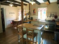 French property for sale in LA COQUILLE, Dordogne - €125,000 - photo 3