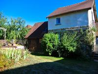 French property for sale in LA COQUILLE, Dordogne - €125,000 - photo 7