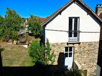 French property for sale in LA COQUILLE, Dordogne - €125,000 - photo 8