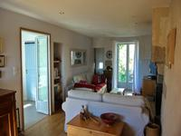 French property for sale in LA COQUILLE, Dordogne - €125,000 - photo 5