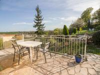 French property for sale in BALZAC, Charente - €209,000 - photo 2