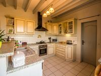 French property for sale in BALZAC, Charente - €209,000 - photo 6