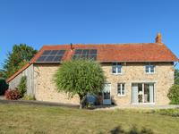French property, houses and homes for sale inVILLAINES LA JUHELMayenne Pays_de_la_Loire
