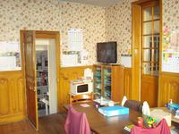 French property for sale in CHERAC, Charente Maritime - €88,000 - photo 6