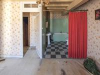 French property for sale in CHERAC, Charente Maritime - €88,000 - photo 5
