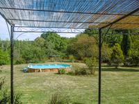 French property for sale in MARSAIS STE RADEGONDE, Vendee - €214,000 - photo 2