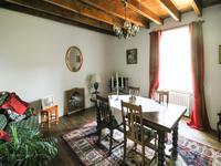 French property for sale in MARSAIS STE RADEGONDE, Vendee - €214,000 - photo 6