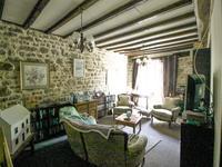 French property for sale in MARSAIS STE RADEGONDE, Vendee - €214,000 - photo 5
