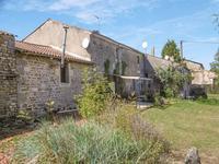 French property for sale in MARSAIS STE RADEGONDE, Vendee - €214,000 - photo 3