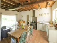 French property for sale in MARSAIS STE RADEGONDE, Vendee - €214,000 - photo 7