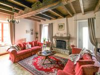 French property for sale in MARSAIS STE RADEGONDE, Vendee - €214,000 - photo 4