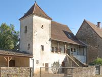 French property, houses and homes for sale inCLUNYSaone_et_Loire Bourgogne