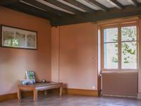French property for sale in CLUNY, Saone et Loire - €195,000 - photo 2