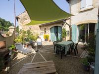 French property for sale in LES EYZIES DE TAYAC SIREUIL, Dordogne - €152,600 - photo 10